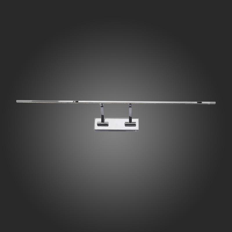 Светильник для картин ST-Luce SL595.111.01