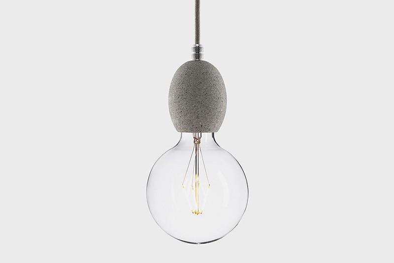 Latitude Подвесной светильник, LATITUDE Beton Bolti grey/aluminum latitude подвесной светильник latitude beton bolti grey aluminum