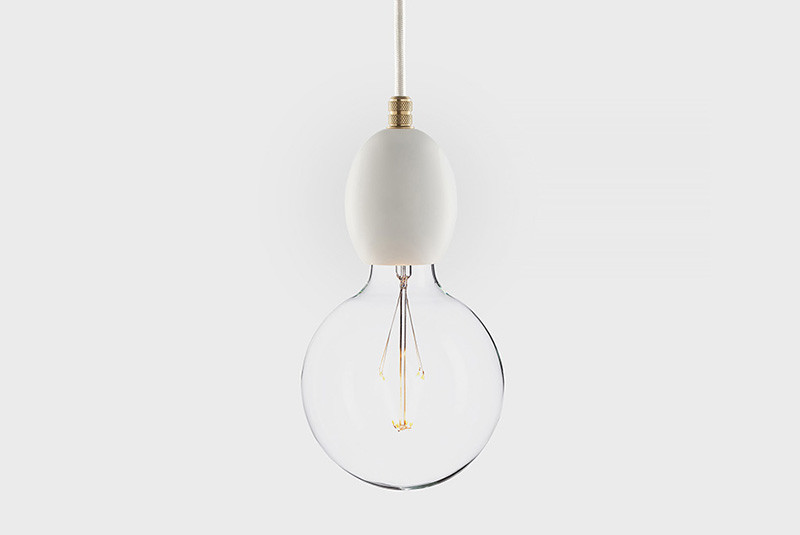 Latitude Подвесной светильник, LATITUDE Beton Bolti white/brass latitude подвесной светильник latitude beton bolti grey aluminum