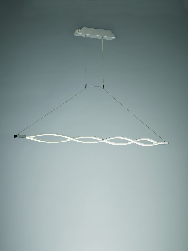 Mantra PENDANT 36W 3000K (30-150cm) DIMMABLE 30 3000