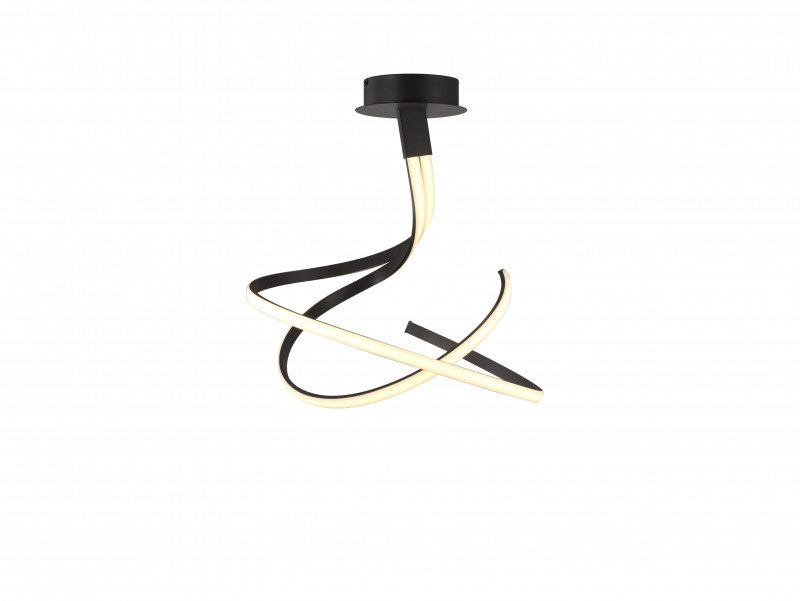 Mantra DOUBLE LAMP mantra wall lamp double