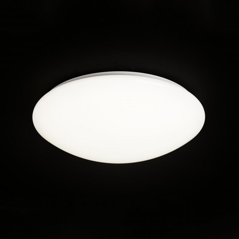 Mantra LED CEILING LIGHT 50 CM modern lamparas de techo led ceiling lights ceiling light lamparas de techo e27 led ceiling light for living room diningroom