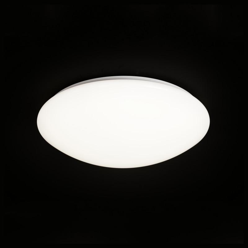 Mantra LED CEILING LIGHT 36,5 CM modern lamparas de techo led ceiling lights ceiling light lamparas de techo e27 led ceiling light for living room diningroom