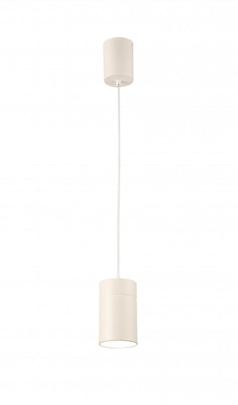 Mantra PENDANT 1L mantra table lamp 1l