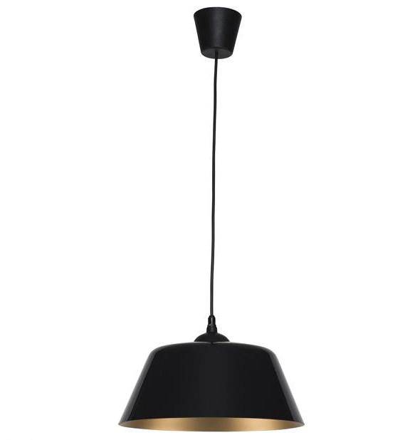 TK Lighting Подвесной светильник 1705 Rossi подвесной светильник tk lighting 1705 rossi 1