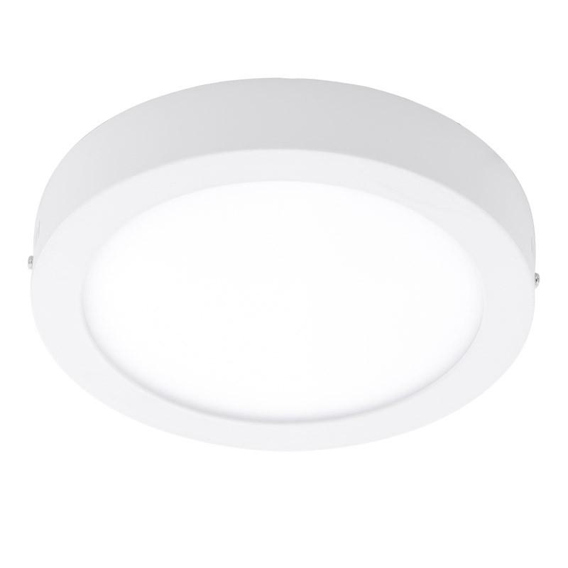 EGLO 96168 eglo потолочный светодиодный светильник eglo fueva 1 96168
