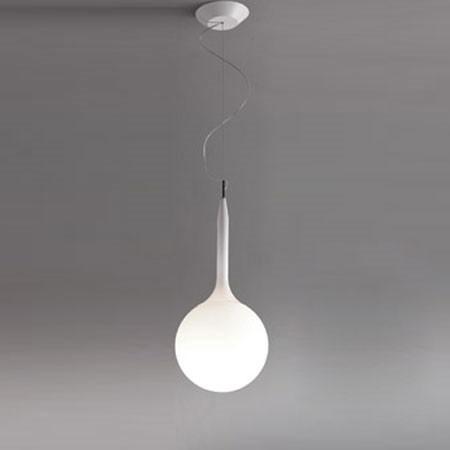 LOFT IT Подвесной светильник светильник подвесной maranga d32 белый