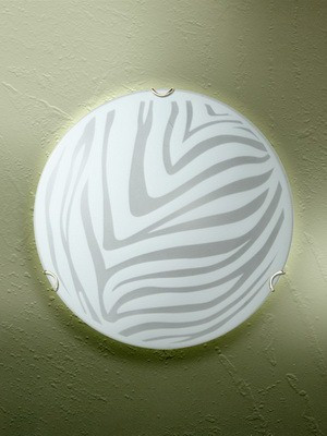Vitaluce Светильник настенный  V6006/2A, 2хЕ27 макс. 60Вт бра vitaluce v1090 2a 2хе27 60вт