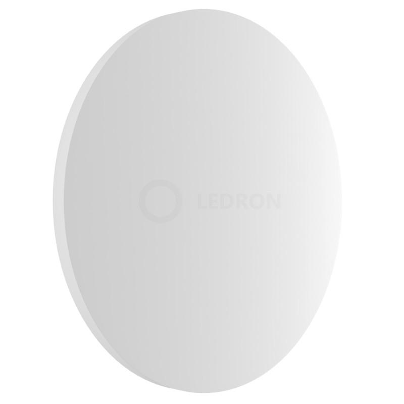 LeDron 8663L White ledron lb13 white