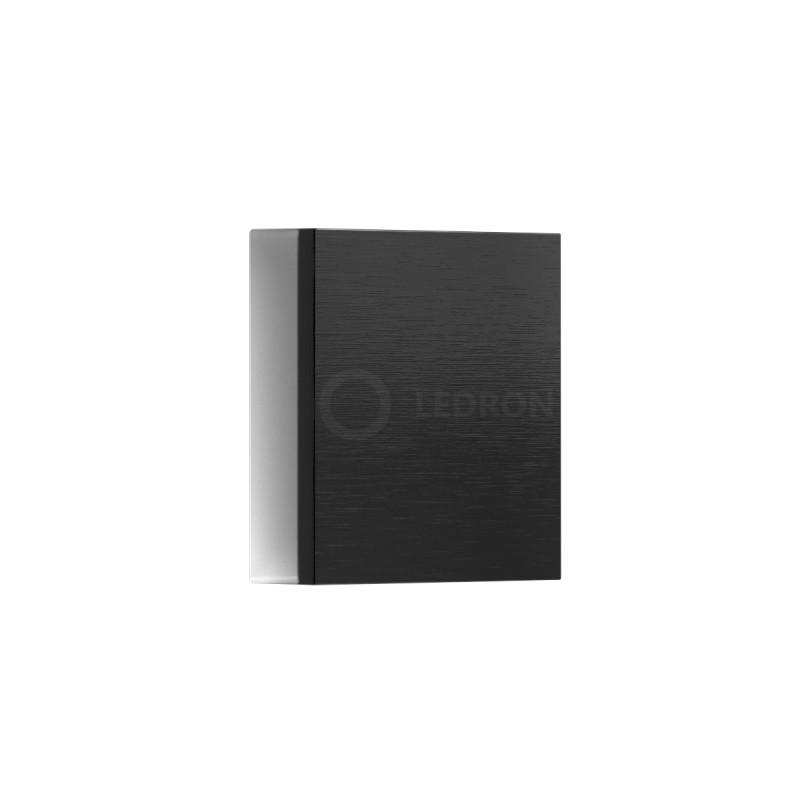 LeDron LSL008A-Bl 3000K ledron ao10221