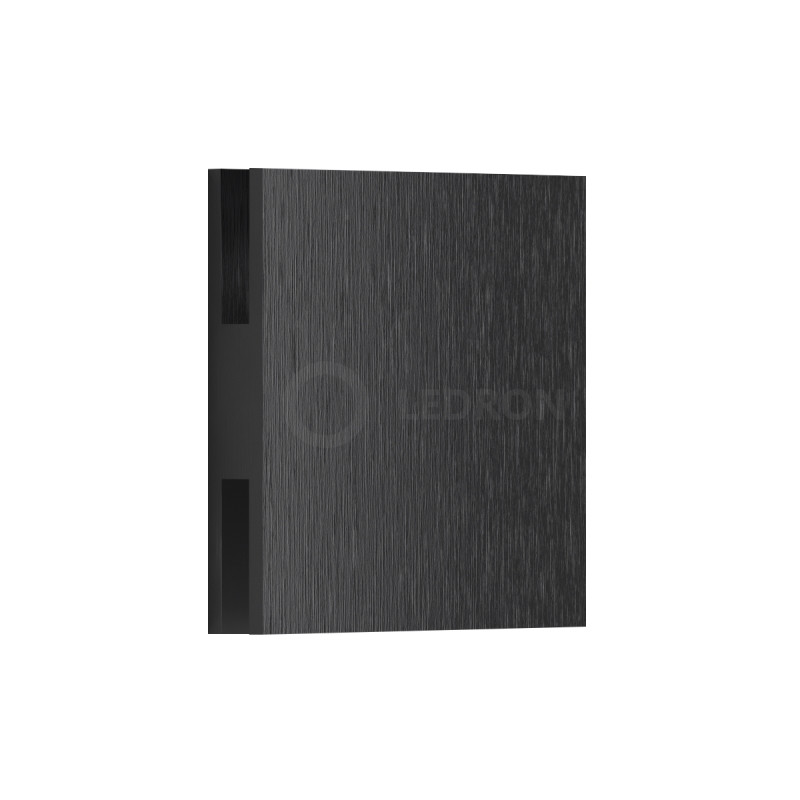 LeDron ODL043-Bl 3000K секатор grinda мини 8 423000 z01
