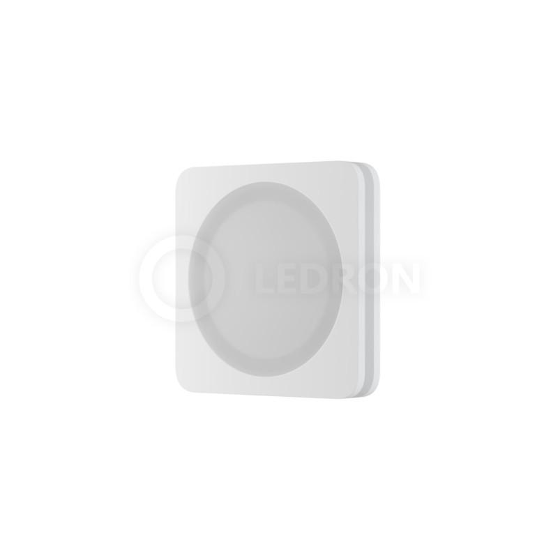 LeDron LIP0906-10W-F 4000K ledron ao10221