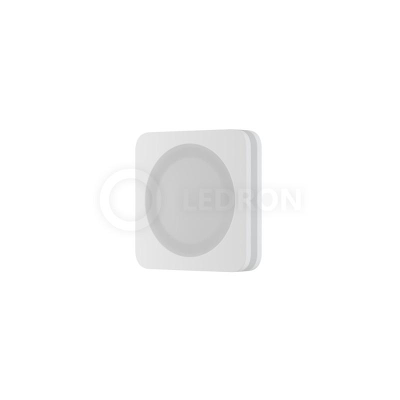 LeDron LIP0906-5W-F 3000K ledron ao10221