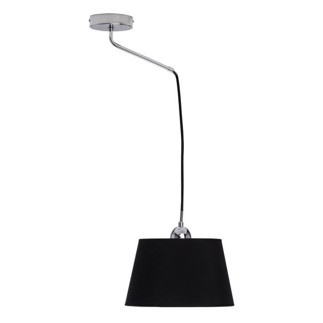 MW-Light 103011101