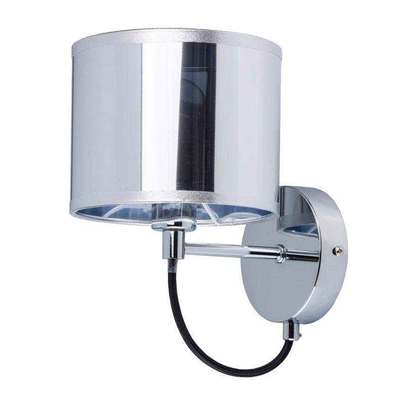 MW-Light 103020701