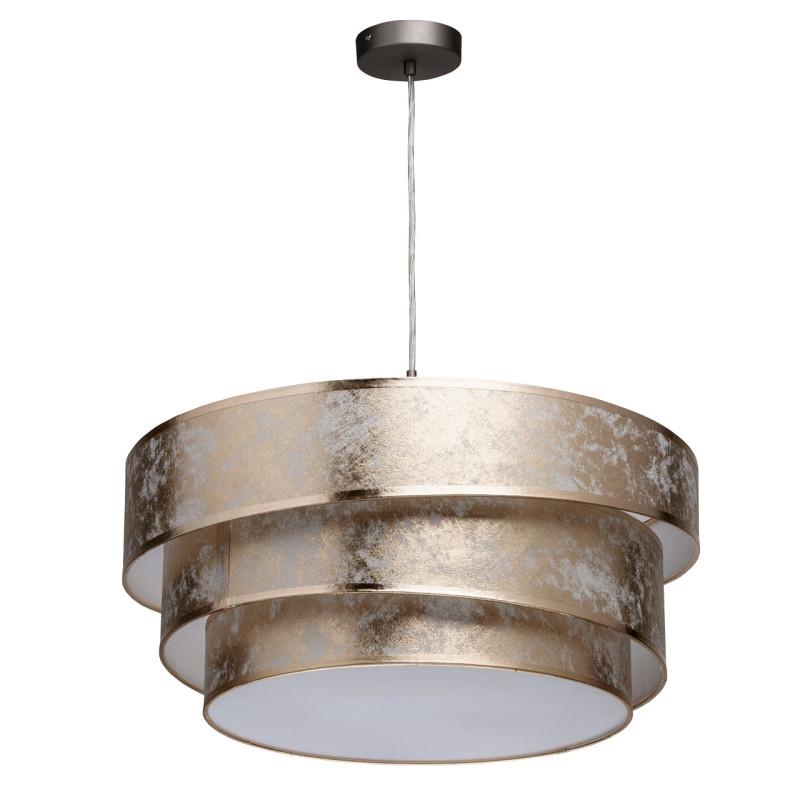 MW-Light 454011003 подвесной светильник mw light нора 454011003