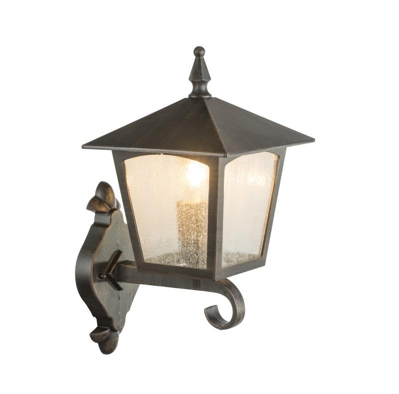 Globo 31555 globo настенный уличный светильник globo piero 31555