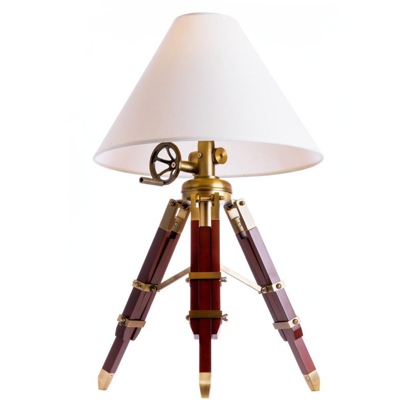 LOFT IT Настольная лампа loft it настольная лампа loft it loft1714t wh