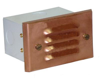 LD-Lighting LD-D051 светильник для ступеней ld lighting ld d051