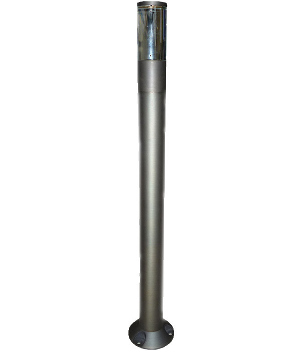 LD-Lighting LD-В6080