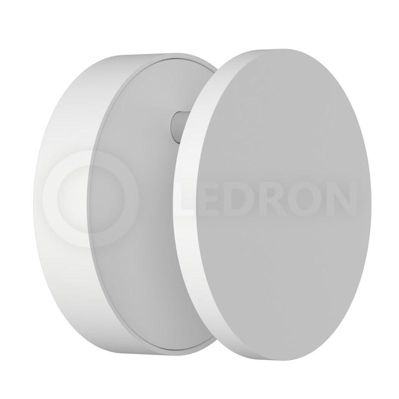 LeDron UFO G2 WHITE ledron ao10221