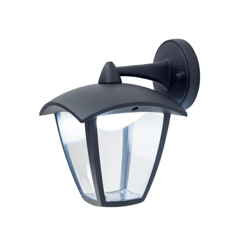Citilux CLU04W2 Светильник Уличный Настенный