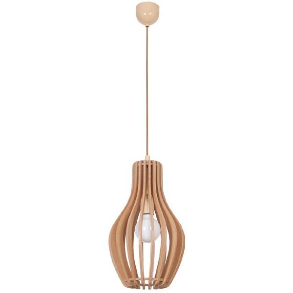 Nowodvorski IKA I zwis A brilliant лампа потолочная ika