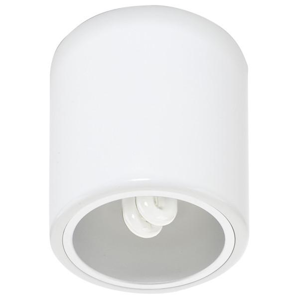 Nowodvorski DOWNLIGHT white S mantra downlight