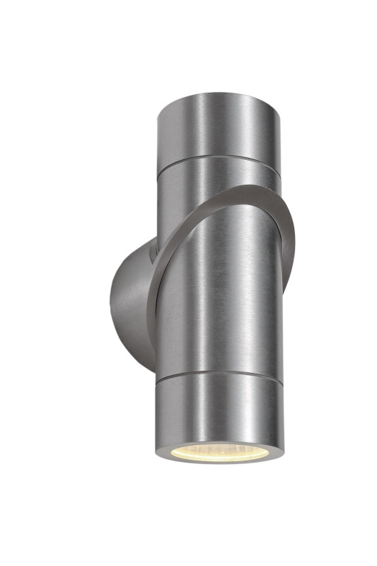 Elektrostandard 1553 TECHNO LED VORTEX коврик напольный vortex вологодский 20092