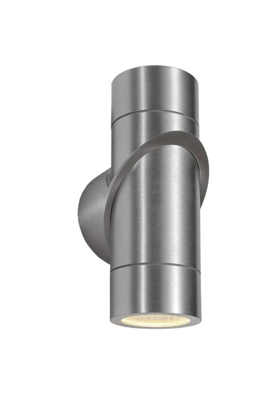 Elektrostandard 1553 TECHNO LED VORTEX elektrostandard лампа светодиодная elektrostandard свеча на ветру сdw led d 6w 3300k e14 4690389085505