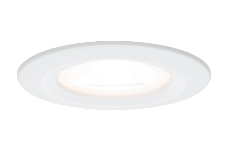 Paulmann Prem EBL Nova rd dim LED 1x_W Ws mt/Alu paulmann neta pendell max3x20w holz wei holz mt