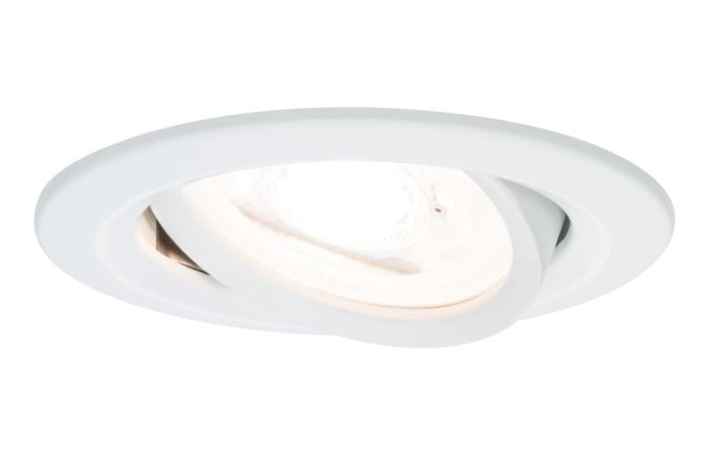 Paulmann Prem EBL Nova rd schwb dim LED 1x_W Ws paulmann caja pendell rd max1x20w e27 ws marmor