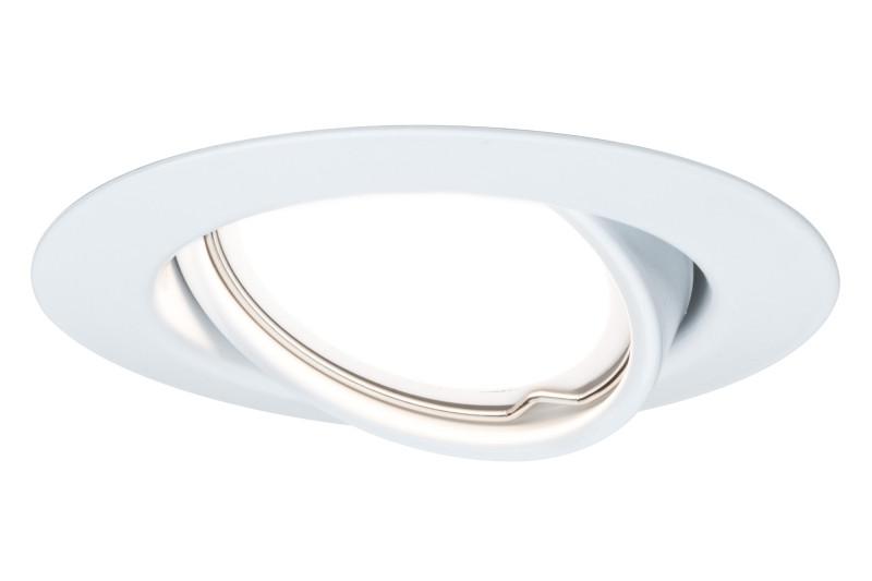 Paulmann Qual EBL LED schw 3x5W GU10 51mm Ws m/Mt paulmann vanja pendell max1x20w wei klar glas mt