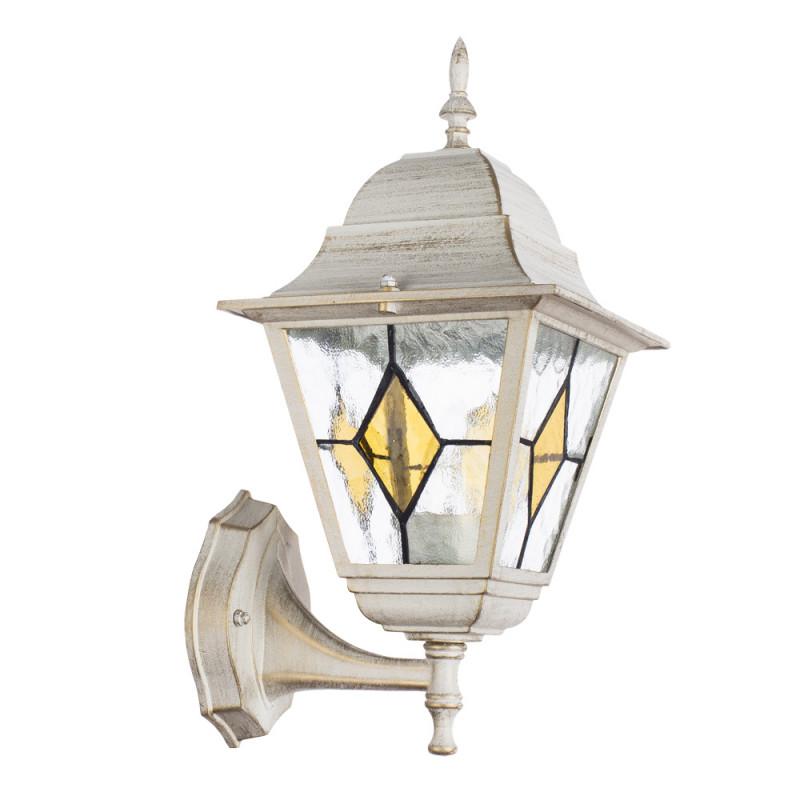 ARTE Lamp A1011AL-1WG arte lamp a1011al 1wg