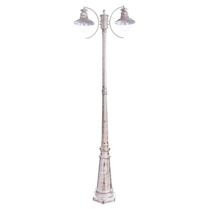 ARTE Lamp A1523PA-2WG
