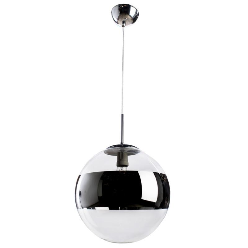 ARTE Lamp A1582SP-1CC подвесной светильник arte lamp galactica a1582sp 1cc
