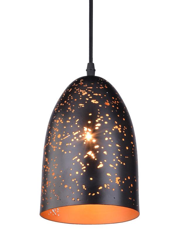 ARTE Lamp A1615SP-1BK бра arte lamp buchino 1 х e27 40 w a1615sp 1bk