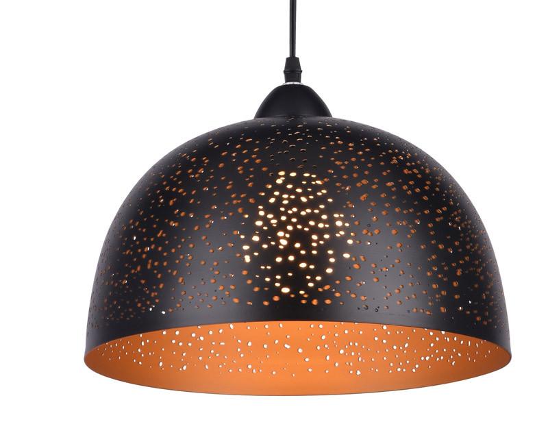 ARTE Lamp A1630SP-1BK бра arte lamp buchino 1 х e27 40 w a1615sp 1bk