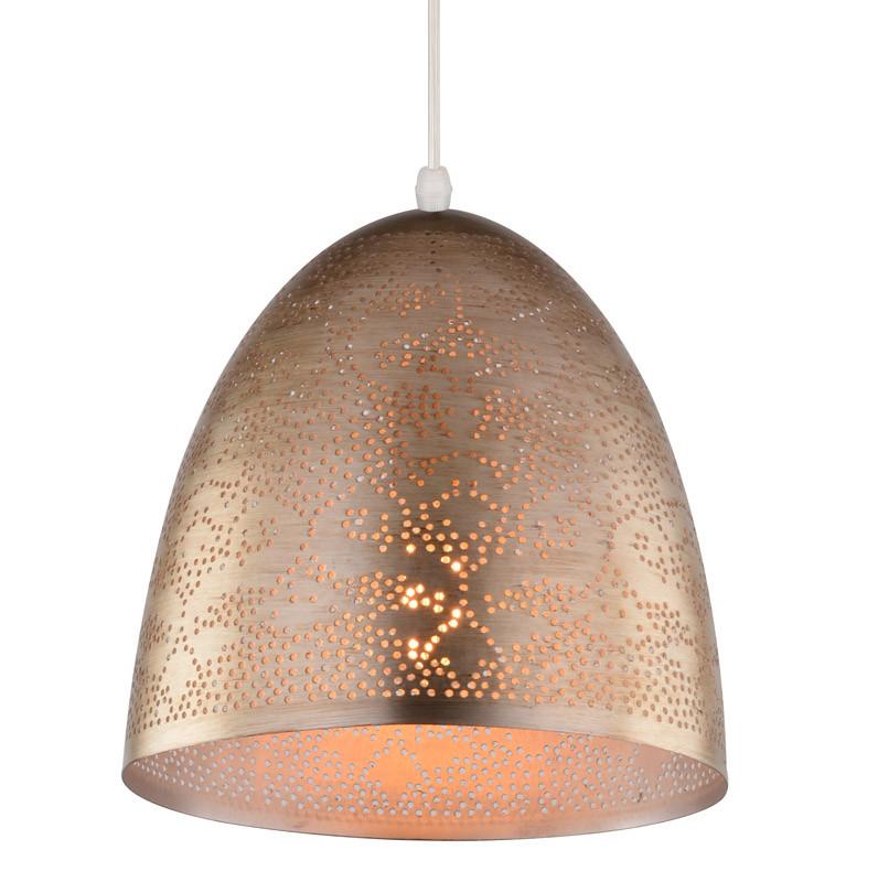 Фото ARTE Lamp A1707SP-1SG. Купить с доставкой