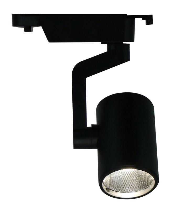 Фото ARTE Lamp A2310PL-1BK. Купить с доставкой