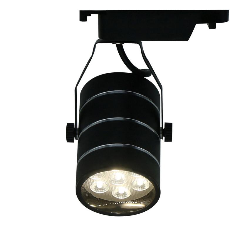 ARTE Lamp A2707PL-1BK