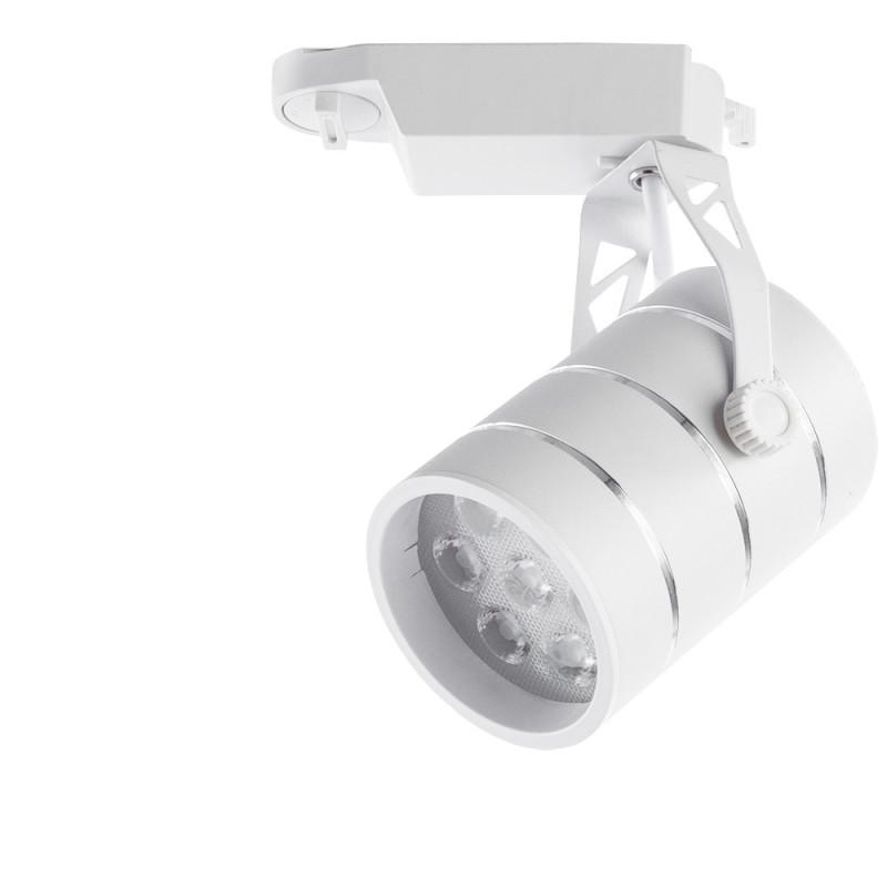 ARTE Lamp A2707PL-1WH