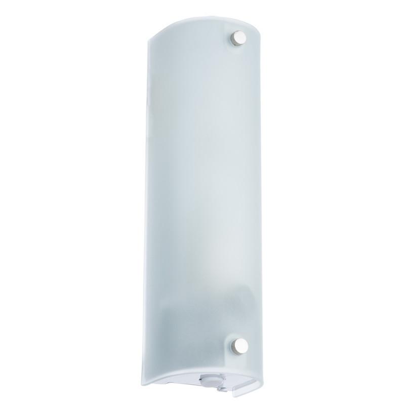 Фото ARTE Lamp A4101AP-1WH. Купить с доставкой
