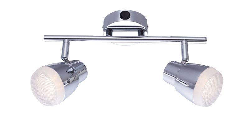 Фото ARTE Lamp A5621AP-2CC. Купить с доставкой