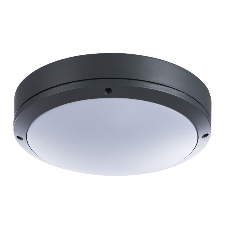 Фото ARTE Lamp A8154PF-2GY. Купить с доставкой