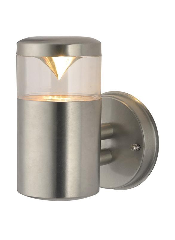 ARTE Lamp A8161AL-1SS торшер 43 a2054pn 1ss arte lamp 1176958