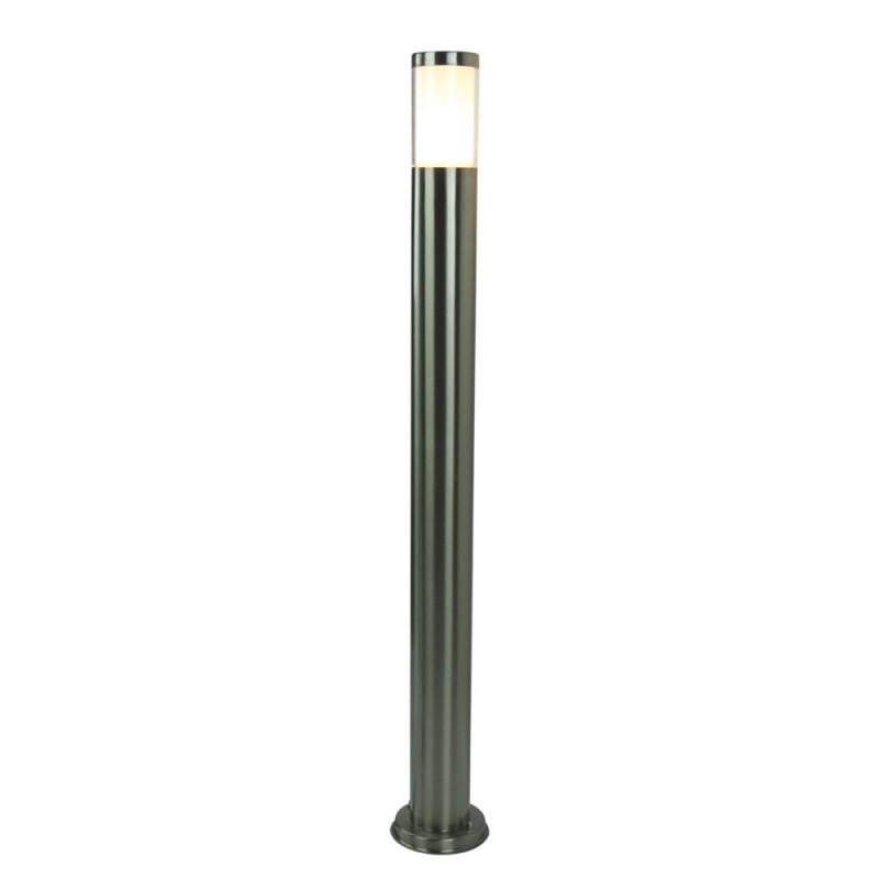 ARTE Lamp A8262PA-1SS светильник уличный arte lamp a8262pa 1ss