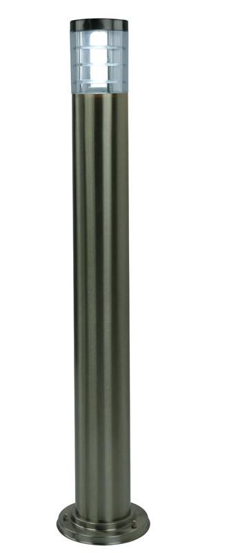 ARTE Lamp A8363PA-1SS торшер 43 a2054pn 1ss arte lamp 1176958