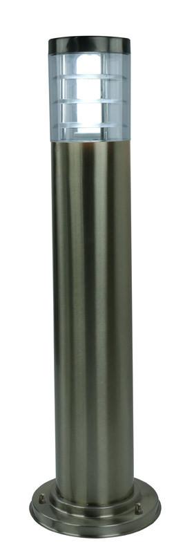 ARTE Lamp A8364PA-1SS торшер 43 a2054pn 1ss arte lamp 1176958