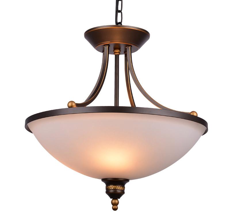 ARTE Lamp A9518SP-3BA arte lamp a3004pl 3ba